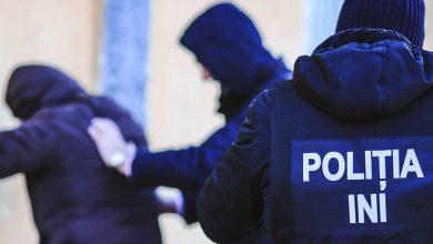 Photo of foto | Operațiune Antidrog pe întreg teritoriul țării: Până la ora actuală au fost ridicate peste 7 kg de substanțe narcotice