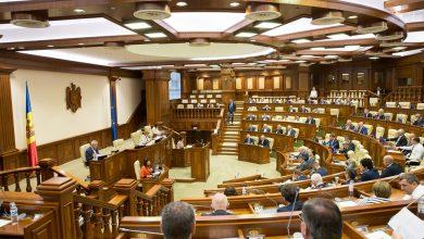 Photo of Mai multe partide anunță că vor ataca în instanță legile votate de Parlament miercuri seara. În vizor, proiecte bugetar-fiscale și sociale