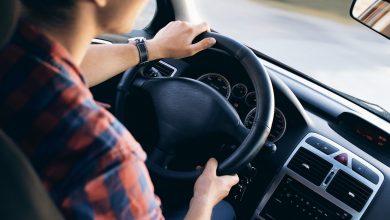 Photo of Sunt reguli simple, dar – deseori – ignorate.Cum să eviți distragerea atenției la volan?