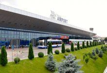 Photo of Avia Invest anunță că va investi 170 de milioane de euro în dezvoltarea Aeroportului. Alte 100 de milioane de lei vor fi oferite pentru a ajuta populația