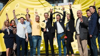 Photo of video   Dumitru Țîra s-a lansat în campania electorală: Vă invit să le zâmbim ironic candidaților care se laudă cu merite pentru care noi deja am plătit