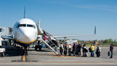 Photo of S-a întors acasă, dar… fără suflare. Cazul tragic al unei moldovence care a decedat pe Aeroportul din Chișinău