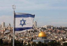 """Photo of Israelul își redeschide hotarele, dar nu pentru toți. """"Încă trebuie să fim vigilenți"""""""