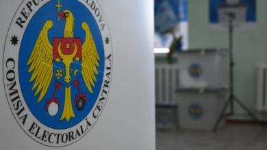 Photo of studiu | Sunt realizabile din punct de vedere financiar? Sumele de care are nevoie Moldova pentru a fi îndeplinite unele promisiuni electorale ale candidaților la prezidențiale