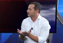 """Photo of Fostul primar interimar de Chișinău, Ruslan Codreanu, anunța lansarea unui partid politic: """"Clasa politică trebuie resetată"""""""