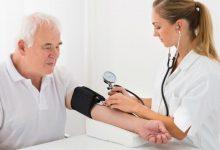 Photo of studiu   COVID-19 afectează organismul chiar și la un an de la infectare. Printre riscuri – bolile cardiovasculare