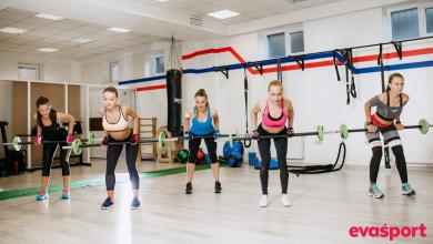 Photo of Cum începi o carieră în fitness? 3 pași obligatorii pentru a deveni un antrenor sportiv de succes