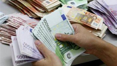 Photo of Ar fi estorcat 200.000 de euro. Doi procurori, trimiși pe banca acuzaților pentru corupție