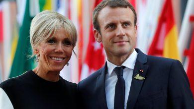 """Photo of Ofensă dură la adresa soției președintelui Emmanuel Macron. Ministrul brazilian: """"Este într-adevăr urâtă"""""""