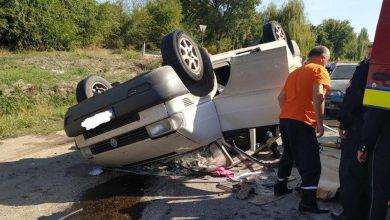Photo of foto   Sfârșit tragic pentru un șofer: A decedat după ce ar fi fost lovit de remorca unui camion