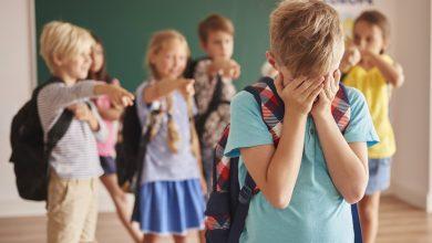 Photo of video | Elevii din țară, victime ale agresiunilor emoționale. Ce este bullyingul și cum poate copilul crea bariere psihologice față de acest fenomen?
