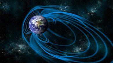 Photo of Câmpul magnetic al Pământului, tot mai slab. Ce se va întâmpla dacă acesta dispare?