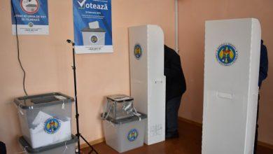 Photo of De ce s-a mărit numărul de secții de votare pentru alegătorii transnistreni? Explicația președintelui CEC
