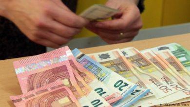 Photo of video | Furt de proporții la un schimb valutar din capitală. Au fost sustrași 500.000 de lei