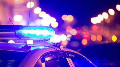 Photo of Încă un afroamerican a fost împuşcat mortal de poliţie în SUA. Bărbatul, tată a zece copii, ar fi încercat să fugă de polițiști