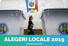 Photo of Turul doi al alegerilor locale: Deja au fost înregistrate două incidente la secțiile de votare