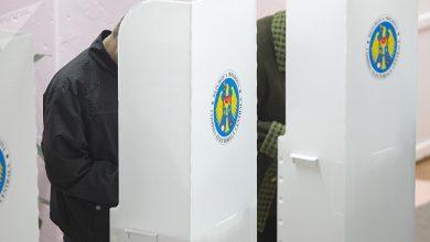 Photo of Ministerul de Externe anunță că ar putea apărea dificultăți pentru moldovenii care vor să voteze în străinătate. Precizările de care trebuie să țină cont