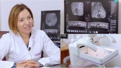 Photo of video   iSănătate #2: Cum prevenim cancerul la sân?