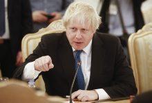 Photo of Remaniere de amploare în Guvernul britanic. Ce miniștri a concediat Boris Johnson