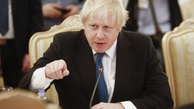 Photo of Vacanţele de lux ale lui Boris Johnson în Caraibe, din nou în vizorul anchetatorilor din Marea Britanie