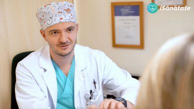 Photo of iSănătate   Ginecologul Maxim Calaraș, despre sarcină și naștere. Cum evităm riscurile și ce alegem – medicul sau maternitatea?