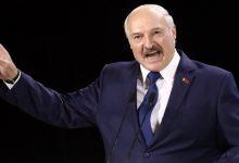 Photo of Aleksandr Lukaşenko e pregătit să cedeze locul de preşedinte fiului său, Viktor. În ce condiţii ar putea avea loc transferul