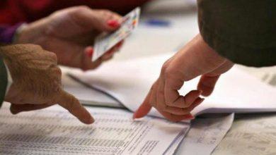 Photo of Autoritățile au anunțat căile de acces către secțiile de votare destinate alegătorilor din regiunea transnistreană