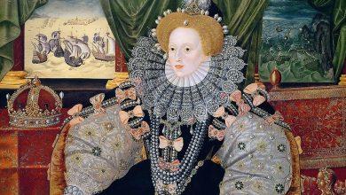 Photo of foto | Savanții au descoperit un manuscris care ar aparține reginei Elizabeth I a Angliei. Ce caligrafie avea suverana?