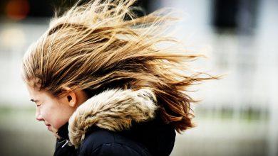 Photo of meteo   Atenție! Cod galben de vânt puternic. Care sunt recomandările specialiștilor?
