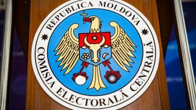 Photo of ultima oră | CEC totalizat rezultatele turului doi al alegerilor prezidențiale