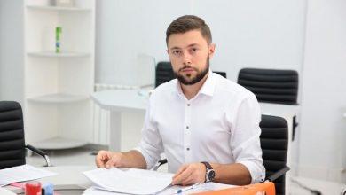 Photo of Chironda a contestat în instanță decizia prin care a fost demis din funcția de viceprimar al Chișinăului
