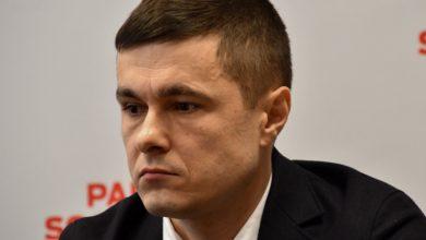 Photo of Nagacevschi, numit consilier al lui Batrîncea