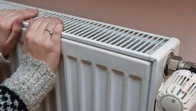 Photo of În capitală începe sezonul de încălzire. De mâine, toate blocurile vor fi conectate la agent termic
