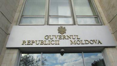Photo of Nume noi și nume vechi. Chicu i-a înaintat lui Dodon cinci candidaturi pentru înlocuirea miniștrilor de la PDM