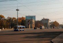 Photo of update | O femeie declară că a fost hărțuită sexual în transportul public din capitală. Ar fi fost pipăită de taxator