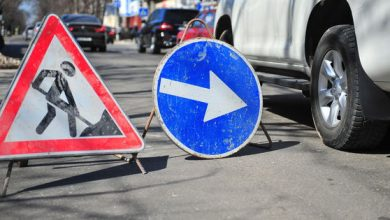 Photo of Atenție! Trafic suspendat pe o stradă din centrul capitalei. Cum va fi redirecționat transportul public