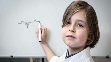 Photo of La doar 9 ani, vrea să creeze organe artificiale și să salveze vieți. Cine este micul geniu pe care au pus ochiul mai multe universități cu renume?