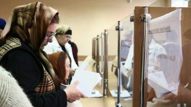 Photo of Partidul Șor: Am obținut micșorarea vârstei de pensionare pentru femei și bărbați