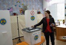 Photo of infografic, update   Femeile sunt mai active decât bărbații, iar tinerii nu se grăbesc să se mobilizeze. Câți moldoveni au votat până acum?