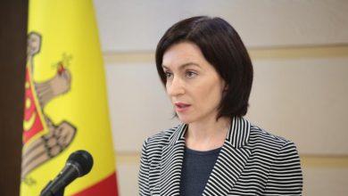 Photo of doc, video | Veniturile (și cheltuielile) liderei PAS, Maia Sandu, candidată la șefia statului