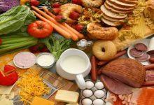 Photo of ANSA atenționează: Alimentele perisabile pe timp de caniculă reprezintă un adevărat risc
