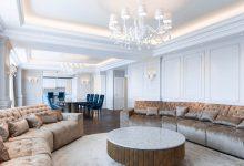 Photo of foto   Investițiile în designul interior pot aduce succes. Cum a amenajat o companie din Moldova spațiul dintr-un bloc rezidențial din inima Bucureștiului?