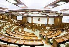 """Photo of Afirmă că nu fac parte dintr-o majoritate parlamentară. Platforma Pentru Moldova critică declarațiile """"obraznice și mincinoase ale unor deputați PAS"""""""