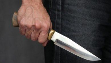 Photo of O femeie din capitală  și-a găsit chiriașul rănit. Bărbatul, înjunghiat cu un cuțit în spate