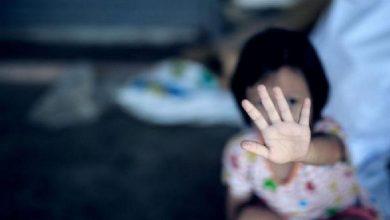 Photo of Situație teribilă într-o suburbie din Chișinău. O fetiță de doar 5 ani ar fi fost agresată sexual