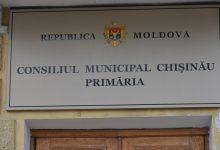 Photo of Consiliul municipal Chișinău are doi noi consilieri