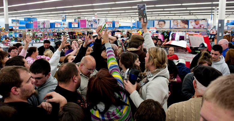 Photo of Atenție la ofertele ademenitoare de Black Friday! Sfaturile specialiștilor pentru a evita capcana reducerilor