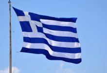 Photo of Cel puțin o săptămână, moldovenilor li se permit călătoriile în Grecia! Care sunt condițiile