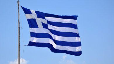 Photo of Moldovenii din Grecia ar putea beneficia de garanţii de securitate socială! Un acord în acest sens este negociat de autorități
