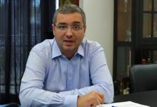 Photo of Nu au fost anterior în Legislativ. Lista primilor 10 candidați la anticipate din Blocul Renato Usatîi